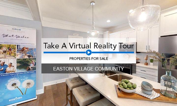 Easton-Village-Community-VR.jpg