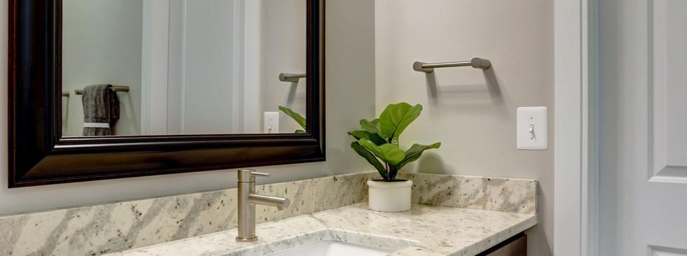 Custom Bath RUSCELLO  2