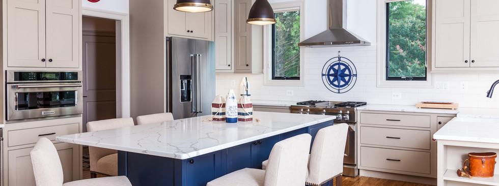 Martingham Kitchen Design