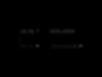 Kohler-Logo-880x660.png