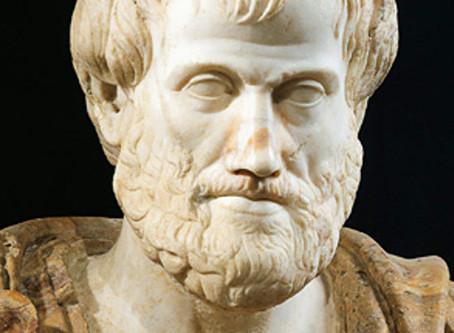 Aristotle on Virtue
