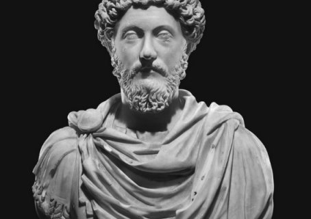 Introducing Marcus Aurelius's Meditations