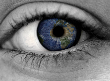 Why you should define your vision statement today