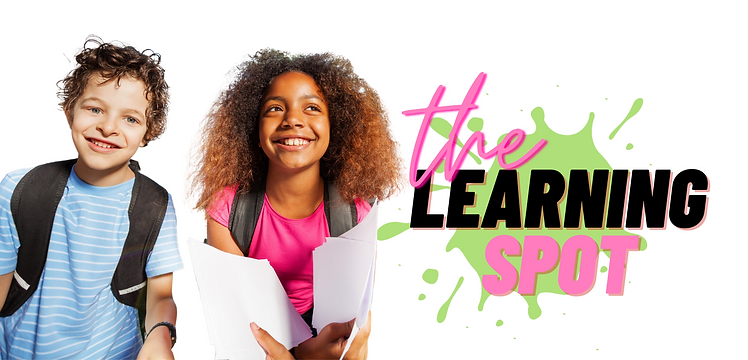 the learning spot (5).png