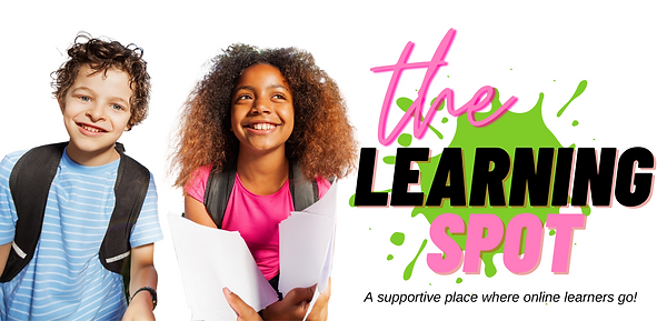 the learning spot (2).png