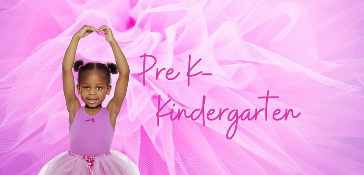 Pre K-Kindergarten wix (2).png