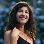 Ariana Abedini