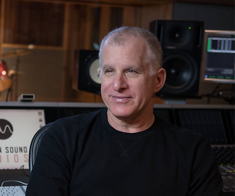 2 TIME GRAMMY AWARD WINNING SONGWRITER SHARES TIPS ON WRITING A SUCCESSFUL SONG