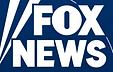 Fox news.png