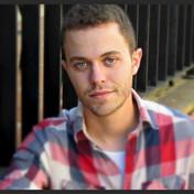 Ryan Dawley