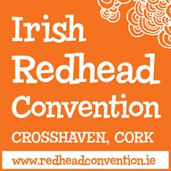 Cork, Ireland Tours | Eventbrite