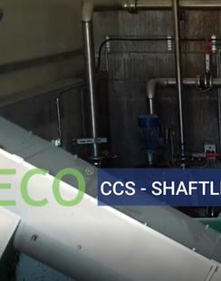 21 CSS-SHAFTLESS SCREW CONVEYOR.mp4
