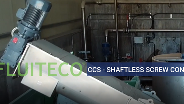 21 CSS-SHAFTLESS SCREW CONVEYOR.mp4