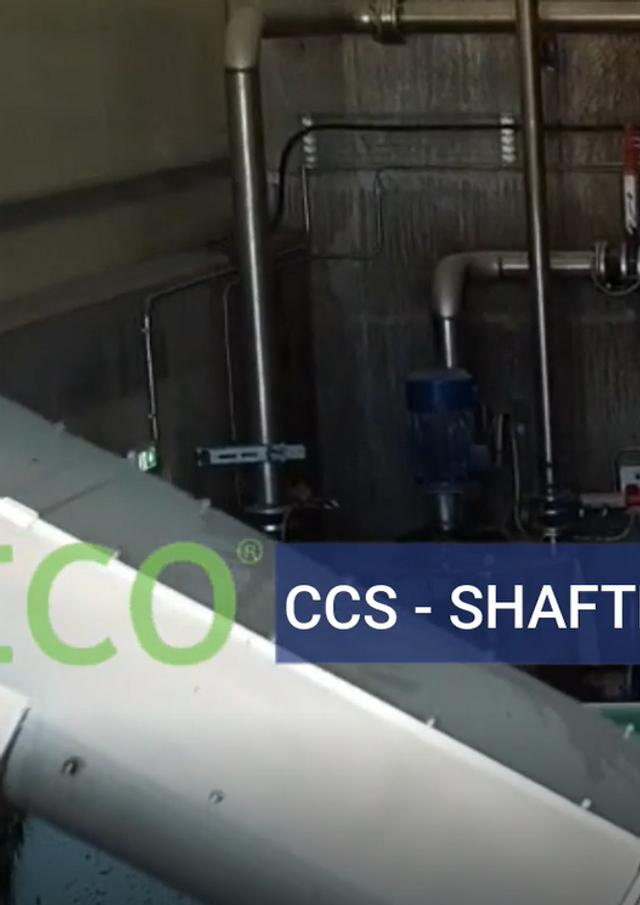 CSS-SHAFTLESS SCREW CONVEYOR.mp4