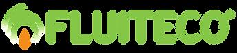 Fluiteco_sito_Logo.png