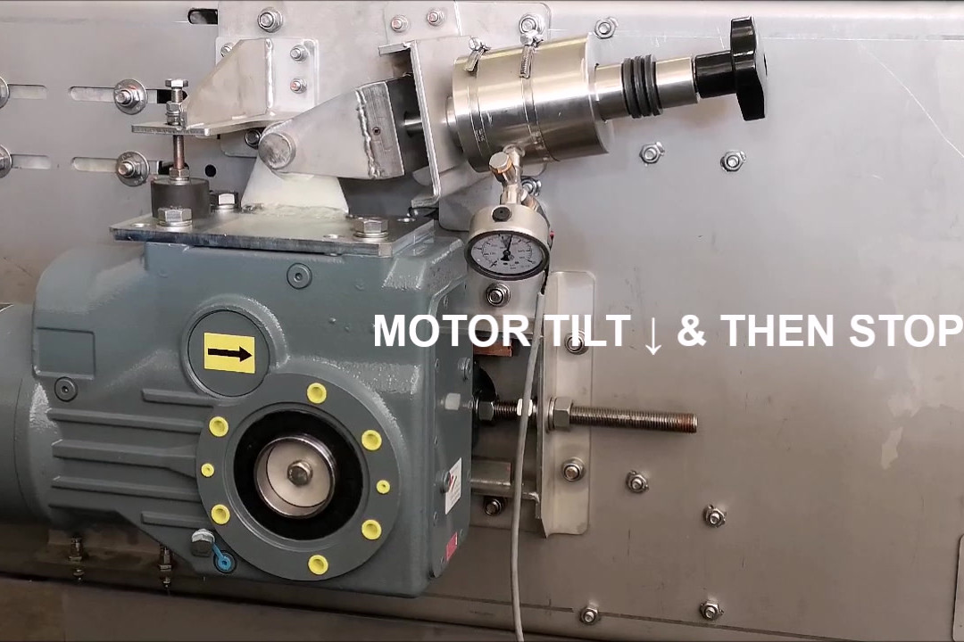 Fluiteco Mechanical Torque limit.mp4