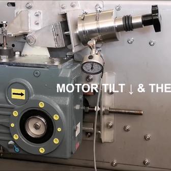 Fluiteco Mechanical Torque limit.mp4