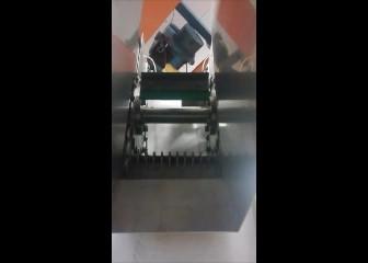 SMC-Testing.mp4