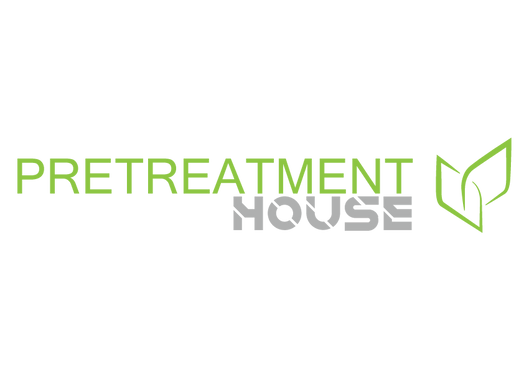 Pretreatment-House_logo.png