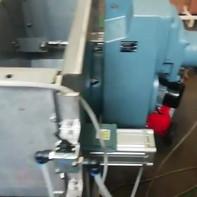 SD_Washing System Testing.mp4