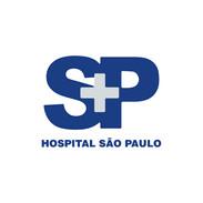 Hospital SP