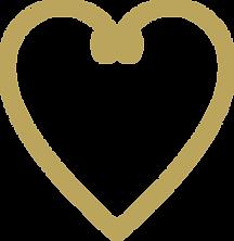 Coracao_voila_marca_fina_gold_v1.png