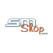 SM Shop