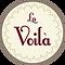 LaVoilà.png