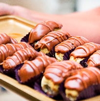 eclairs.png