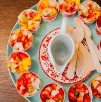 salada de frutas.png