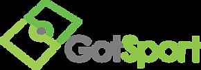 GotSport Logo 3.png
