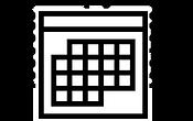 Mult Calendars.png