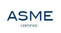 logo_asme.jpg