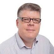 Gary-Tidman-Airlevator.jpg