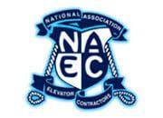 logo_NAEC.jpg
