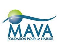 MAVA-logo.jpg