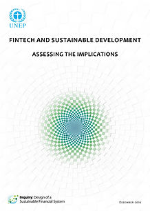 Fintech_and_Sustainable_Development_Asse