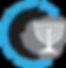 בנק ישראל לוגו