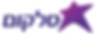 Cellecom logo