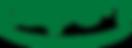 Discount Bank logo