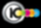 ערוץ 10 לוגו