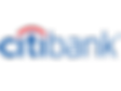 Citi Bank logo