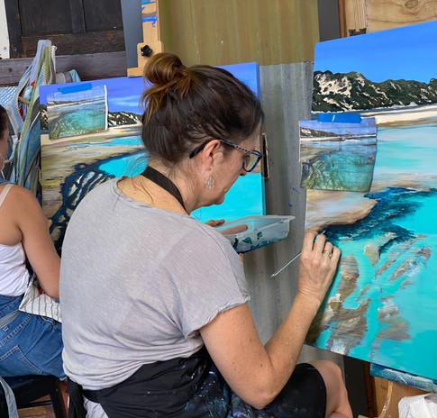 masterclass paint the ocean.jpg