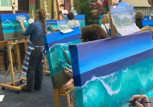 waves workshop work in progress_edited.jpg