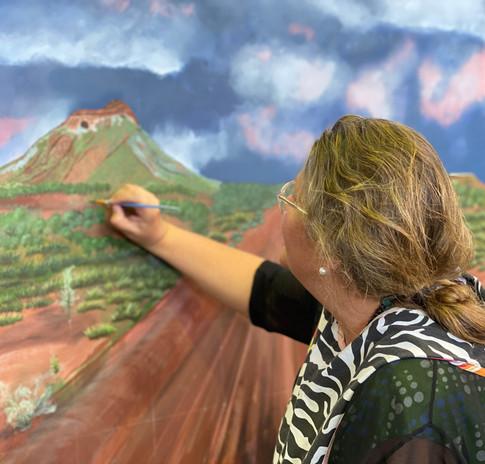 Tresna painting kimberley.jpg