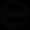 frankies logo white.png
