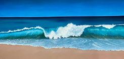 Shore Break lg.jpg