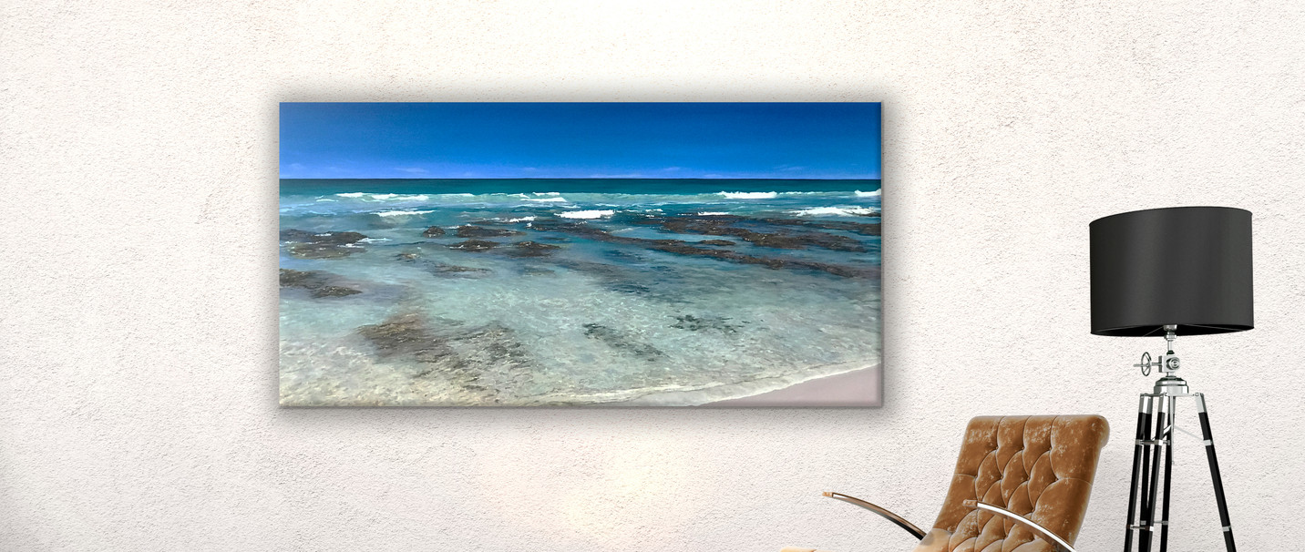 Low Tide at Leighton Mockup.jpg