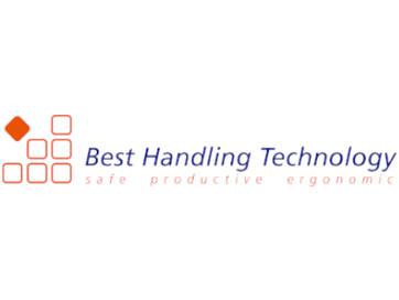 Best Handling Technology stellt auf Motek-Messe aus