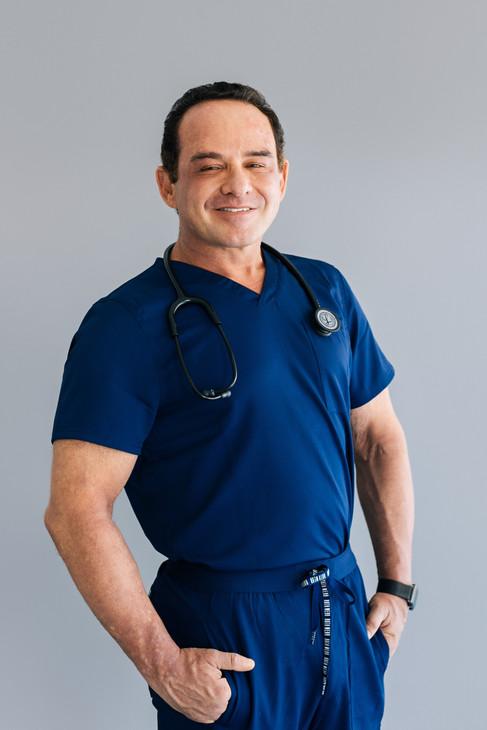 wacobestdoctor-wacobestheadshot-doctor.j